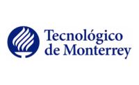 Instituto Tecnológico de Monterrey, Méjico.