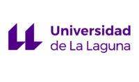 Universidad de la Laguna, España.