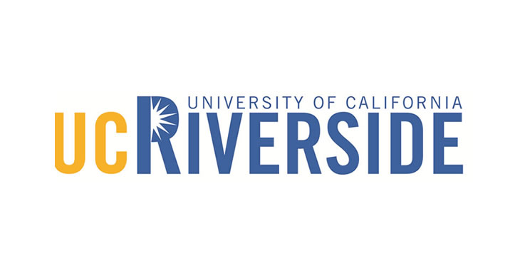 Universidad de Riverside, California, EEUU.