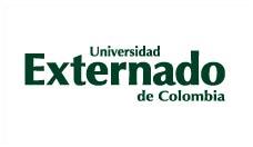 Universidad Externado de Colombia.